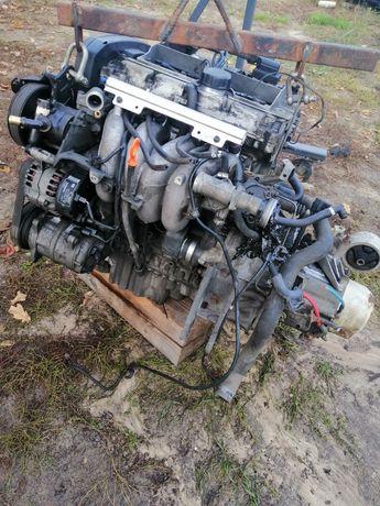Silnik Volvo v40 s40 1.8 16v