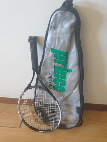 Raquete tennis ténis prince Wilson