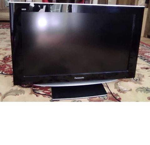 telewizor Panasonic TX 32LZD85F Viera