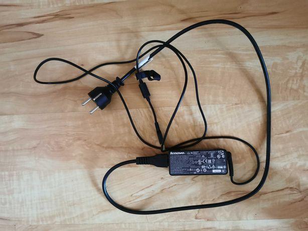 оригинальное зарядное устройство LENOVO ADLX45NCC3A