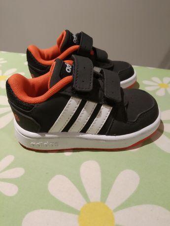 Adidas Hoops 2.0 N20