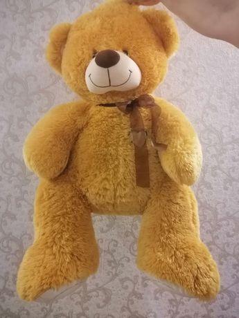 Ведмедик, Тедді,мішка