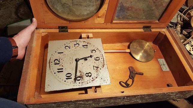 Годинник настінний москва