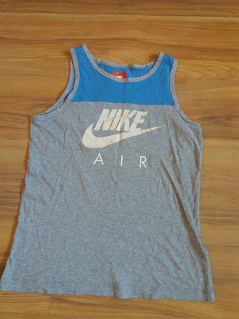 Podkoszulek Nike