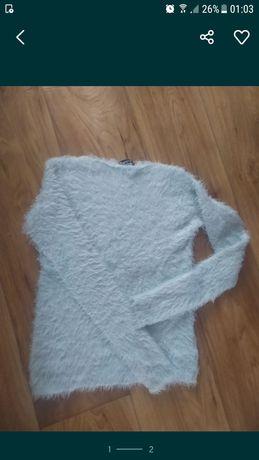 Sweterek Reserved S