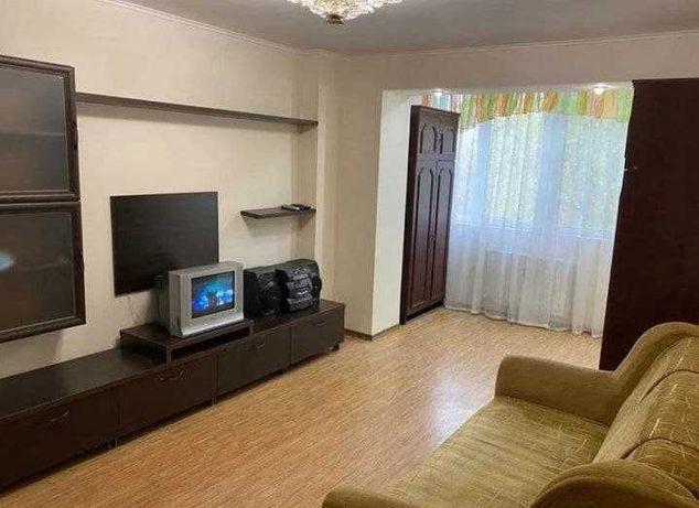 Продам 1 комнатную квартиру с ремонтом, Калиновая, Образцова