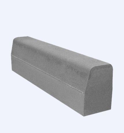 Бордюр дорожній,поребрик. Бруківка та бетоні вироби старбрук. Тернопіл