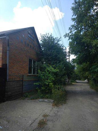 Дом на Новозаподном с ремонтом 27 тыс! N21