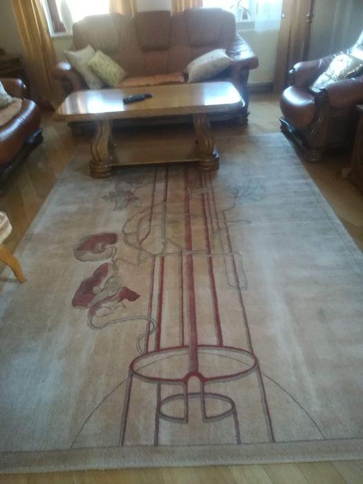 Sprzedam dywan Jastrzębie-Zdrój - image 1