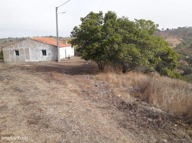 Quintinha T2+2 Venda em Santa Clara-a-Nova e Gomes Aires,Almodôvar
