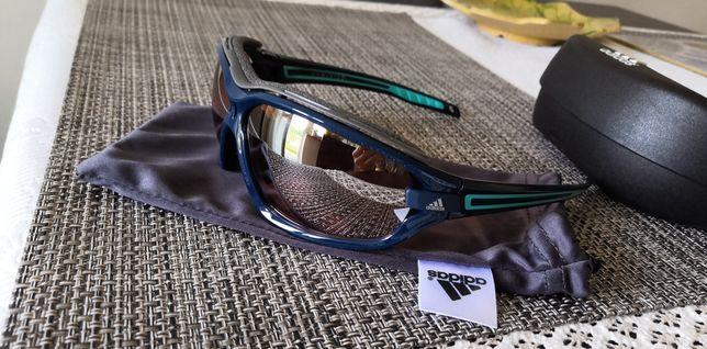 Okulary Adidas evil eye evo pro S