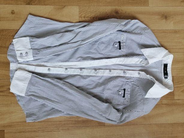 Koszule damskie M 5zł/szt