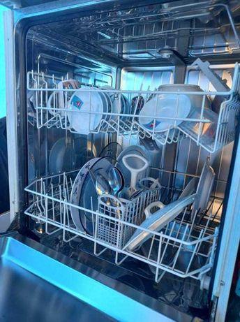 Maquina lavar loica balay encastrar 100€ -- faro