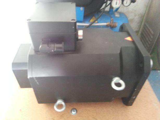 Silnik servomotor DANAHER elektrownia wiatrowa 15,7kW