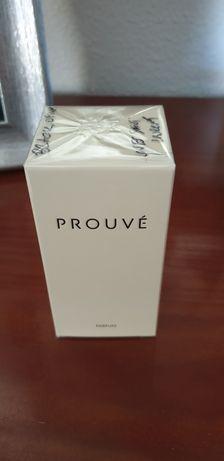 Perfume PROUVÉ N° 53 equivalente ao Black Opium de Yves Saint Laurent