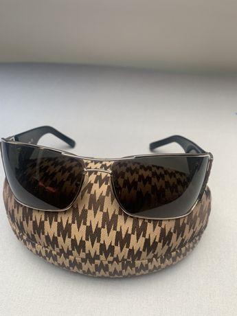 Okulary sloneczne MaxMara