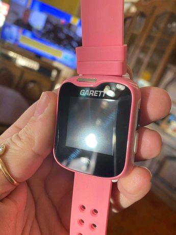 Smartwatch Garet Kids
