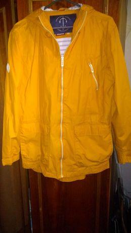 Демисезонная куртка Cropp Town, оригинал