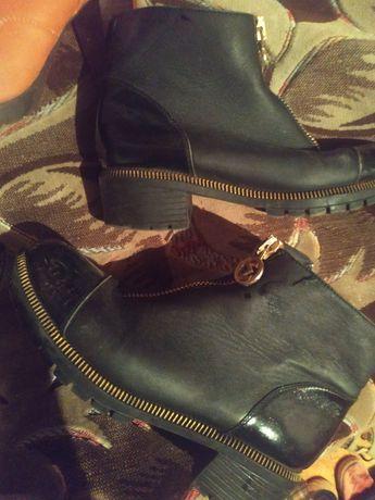 Обувь распррдажа