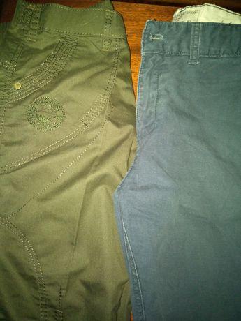 Одежда детского и подросткового возраста