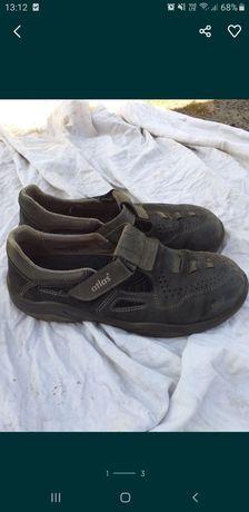 Buty robocze.meskie