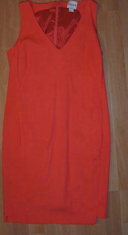 Reiss sukienka rozmiar 38
