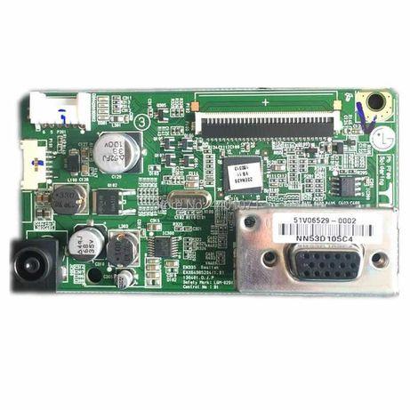 Плата на монитор LG 22EN33S EAX6498520411
