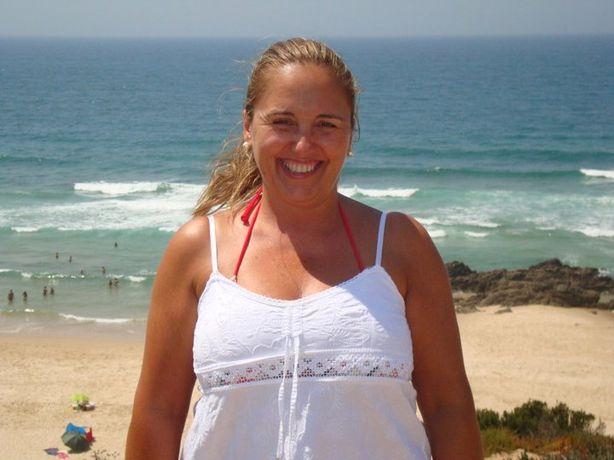 Professora Bilingue Francês/Português, Mestre em línguas estrangeiras