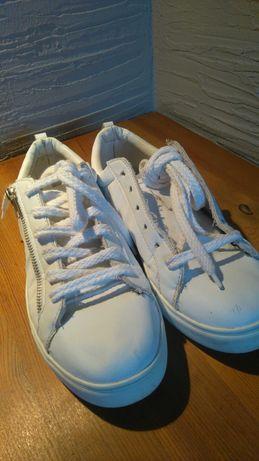 buty sportowe, sneakersy, rozmiar 41