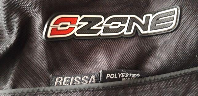 Spodnie motocyklowe OZONE Reissa