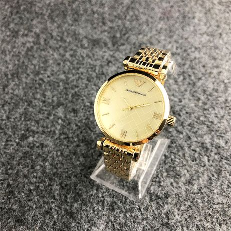 108 Zegarek Emporio Armani