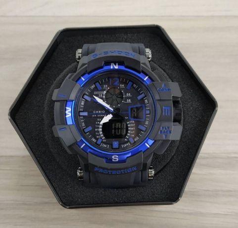 Zegarek Casio G-Shock GW A-1100 super jakość