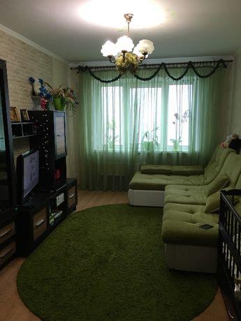 Продам квартиру на Шухевича 18