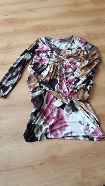 Sukienka XL 40