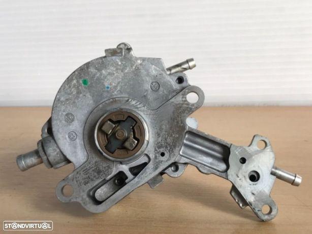 Bomba Injectora Baixa Pressão VW Sharan 2.0 TDI de 05 a 09