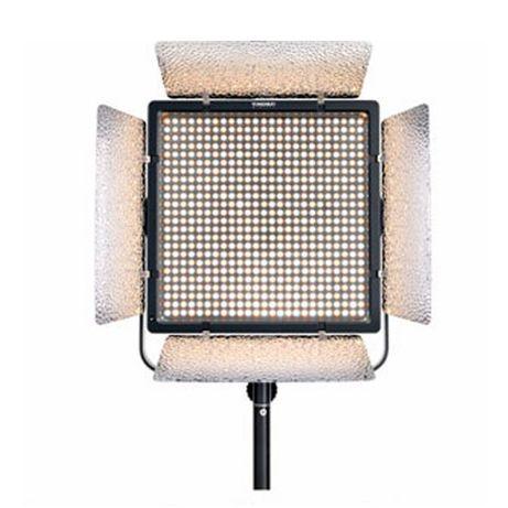 LED осветитель Yongnuo YN900 II 3200-5500K/5500K YN 900 II, YN-900 II