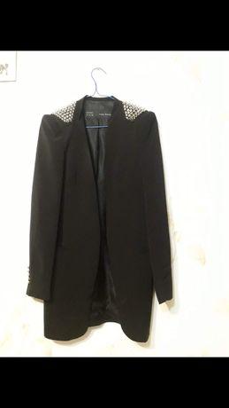 Пиджак ZARA продам