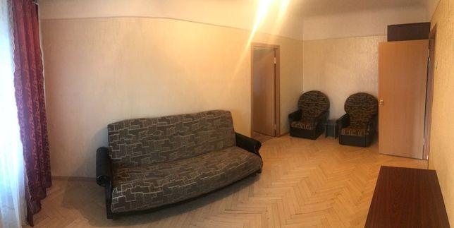 Без комиссии! 2-комнатная квартира, Голосеевский пр. 126, к.2, ВДНХ