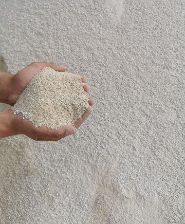 Morawica - Wapno nawozowe CaO 55,44 % - Producent