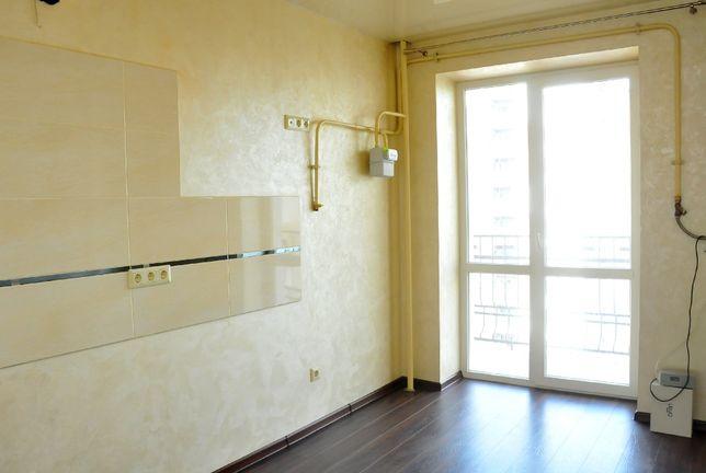2 кім квартира з євроремонтом у центрі,площа 66 м2