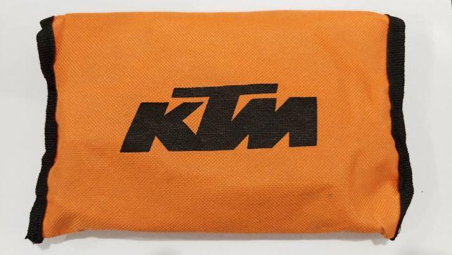 KTM zestaw narzędzi OEM klucz do amortyzatora A1