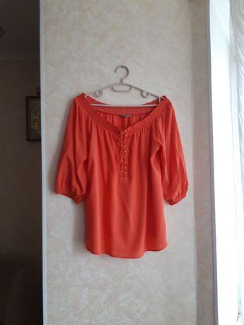 Блузка Tu размер XL (14)