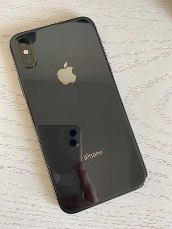 iphone xs 64 GB c/ garantia - sem marcas de uso