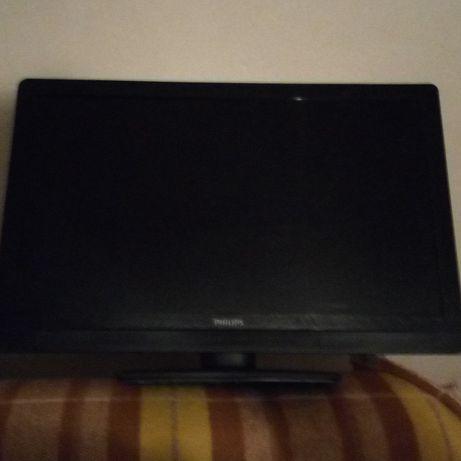 Sprzedam idealny telewizor