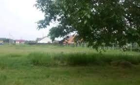 Продам участок в Юровке 15 соток под строительство дома