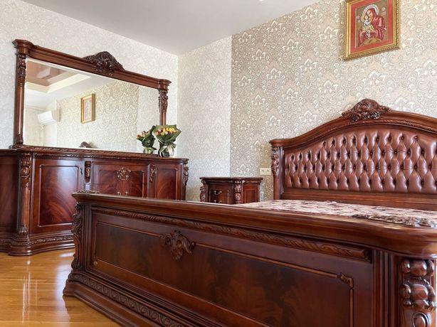 Двохрівнева 5-кімнатна квартира класу люкс вул.Городоцька.Терміново.