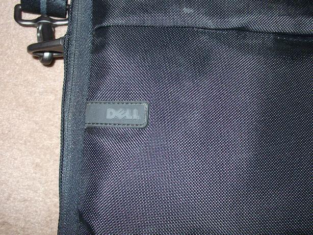 torba do laptopa dell