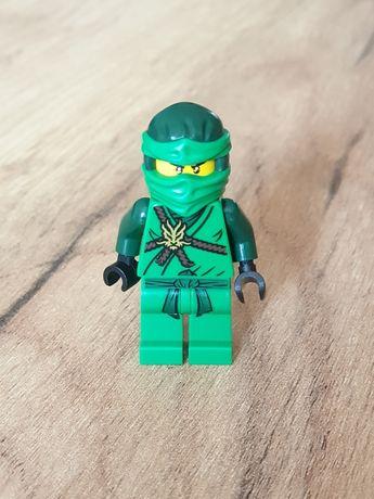 Figurka Loyd lego ninjago
