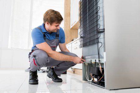 Ремонт холодильников Нежин ,ремонт стиральных машин