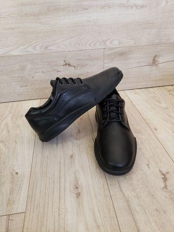 Оригинальные кроссовки ECCO lowa meindl xaix lacoste 42 43р. 27 27.5см